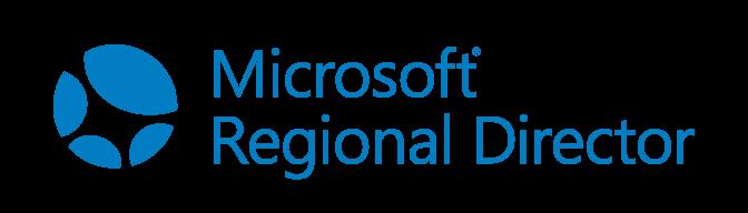 Logo Microsoft RD